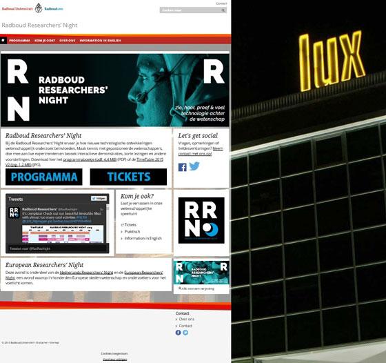 radboud-research-night