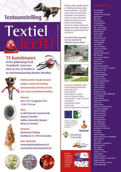 flyer_expositie_drenthe_textielleeft-560px