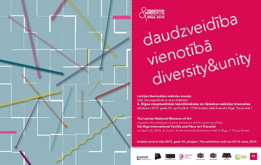 invitation-diversity-unity-com