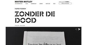 artikel-in-mr-motley-printscreen